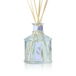 Luxury Home Fragrance Diffuser - 1L - Salis