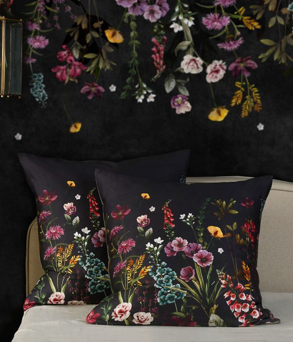 MAISIE Pillowcover Set and Euro Set