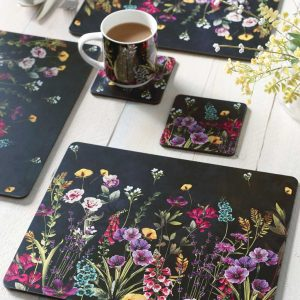 MAISE Placemat Set of 4